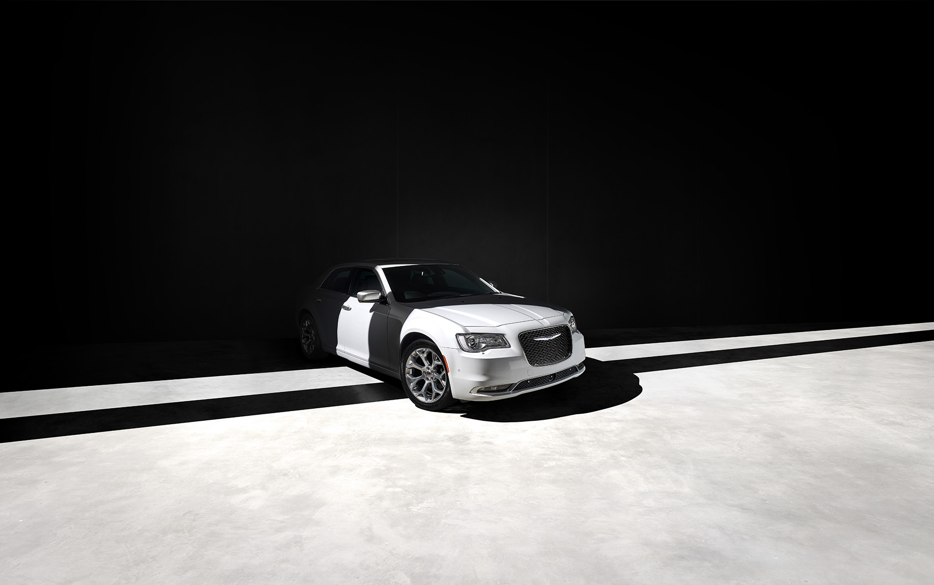 Chrysler300Cweb