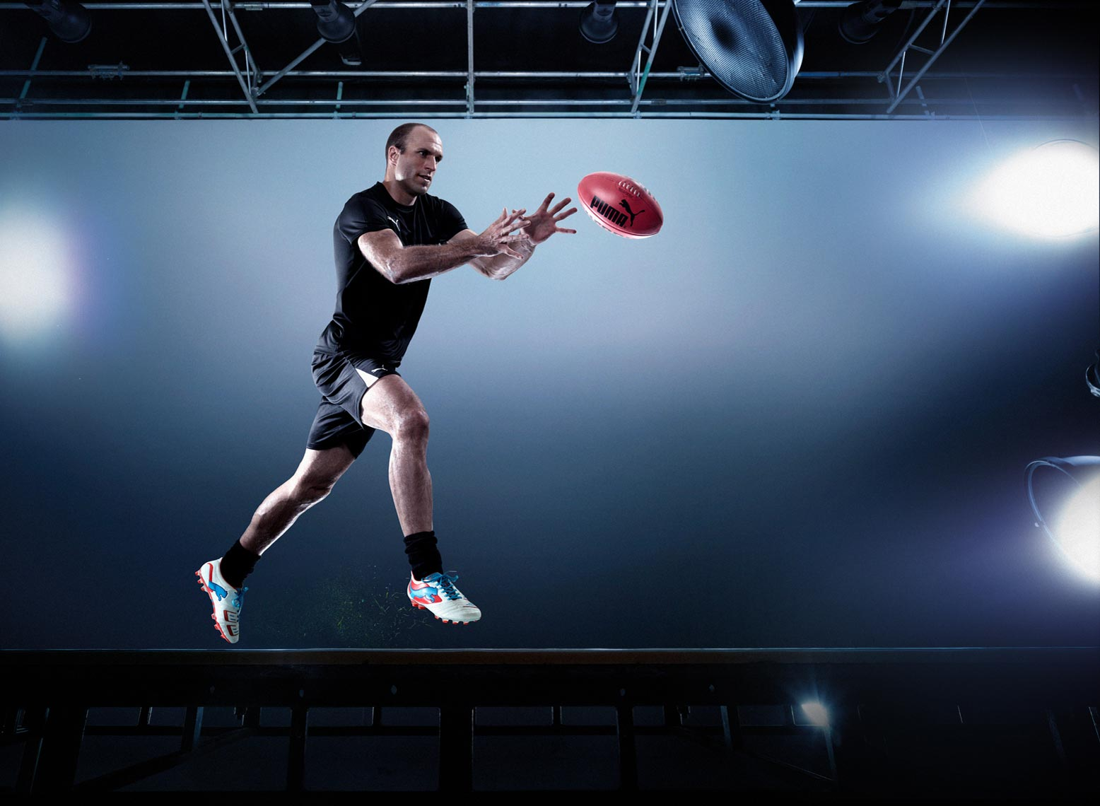 PUMA-Chris-Judd.jpg
